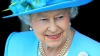 Regina Elisabeta a II-a, în PERICOL DE MOARTE. Un plan de asasinare a reginei a fost dejucat