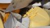 Nu se pot opri: Autorităţile ruse au pus embargou şi pe alimentele din ACESTE ţări
