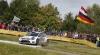 Jari-Matti Latvala a câştigat shakedown-ul înainte de Raliul Germaniei