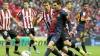 Barcelona se va duela cu Athletic Bilbao în prima etapă din Campionatul Spaniei