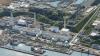 Reactorul nuclear de la Fukushima a început să genereze energie atomică