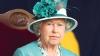 Regina Elisabeta se pregăteşte de moarte. Sănătatea suveranei e tot mai şubredă