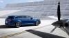 Renault va prezenta la Salonul Auto de la Frankfurt modelul Talisman Estate (FOTO)