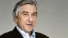 La mulţi ani pentru Robert De Niro. Actorul îndrăgit împlineşte 72 de ani