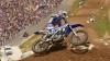Succes răsunător pentru Romain Febvre. Francezul a devenit campion mondial în Motocross