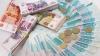 SONDAJ: De câţi bani are nevoie lunar un cetăţean din Rusia pentru a trăi decent