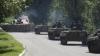 Civilii sunt îngroziți. Rusia a mobilizat 50.000 de soldaţi la frontiera cu Ucraina