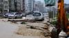Ploile torenţiale din Turcia fac primele victime: OPT oameni au murit, iar doi sunt daţi dispăruţi