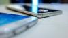 Samsung a prezentat noile telefoane Galaxy Note 5 și Galaxy S6 Edge+ (FOTO/VIDEO)
