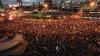 Pretenţii faţă de preşedinte. Sute de mii de brazilieni au cerut demisia Dilmei Rousseff