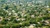 INCREDIBIL! Preţurile caselor dintr-un sat moldovenesc AU EXPLODAT. Cât costa o locuinţă acum zece ani