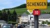 Cehia a solicitat închiderea imediată a frontierei externe a spațiului Schengen