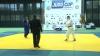 """Turneu grandios de judo la Chişinău! La """"Cupa Prieteniei""""au participat şapte echipe din şase ţări"""