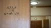 Şedinţa Comisiei pentru Reintegrare: Modul de soluţionare a conflictului transnistrean va fi revizuit