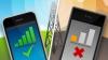 Cum verifici cât de puternic este semnalul de pe iPhone şi Android