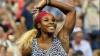 Talentul ascuns al Serenei Williams! Cum a surprins tenismena în timpul unui eveniment monden