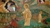 Creştinii ortodocşi de stil vechi îi cinstesc pe Sfânta Maria Magdalena şi Sfântul Mucenic Foca. Ce spune datina
