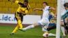 A patra etapă din Divizia Naţională la fotbal: Speranţa Nisporeni va întâlni Milsami Orhei