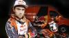 Shaun Simpson a câştigat a 14-a etapă a Campionatului Mondial de Motocross