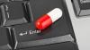 Sănătate vândută ONLINE. Ce rişti dacă cumperi medicamente din farmacii virtuale (INVESTIGAŢIE)