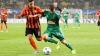 Șahtar Donețk s-a calificat în grupele Ligii Campionilor după ce a remizat cu Rapid Viena