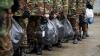 """DEZVĂLUIRI! Un militar din """"armata"""" transnistreană se teme că ar putea fi omorât dacă revine în cazarmă"""