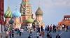 Prima decizie NEPOPULARĂ a lui Putin. Nimicirea alimentelor nu este susţinută de ruşi