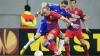 În această seară se vor disputa 22 de partide din cadrul fazei play-off a Ligii Europa