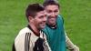 Distracţie la Los Angeles Galaxy! Gerrard şi Kean s-au confruntat într-un concurs amuzant