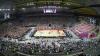 China va găzdui ediția din 2019 a Campionatului Mondial de baschet