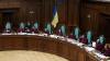 Curtea Constituţională ucraineană dă undă verde legii care oferă mai multă autonomie separatiştilor