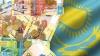 Devalorizare de proporţii în Kazahstan. Guvernul a lăsat liberă moneda naţională