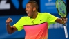 Scandal în tenisul mondial! Kyrgios a provocat o adevărată nebunie pe rețelele de socializare