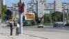 """Compania """"Sheriff"""" acuză în mod oficial administraţia de la Tiraspol de propagandă informaţională"""