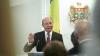 Streleţ spune că unirea Republicii Moldova cu România este prea costisitoare. REACŢIA lui Băsescu