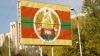 Criză financiară în regiunea transnistreană. Salariile angajaţilor din sectorul industrial s-au micşorat