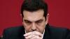 Decizia neaşteptată a lui Alexis Tsipras a provocat UN VAL de reacţii controversate în rândul grecilor