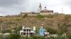 Moldova îşi sporeşte atractivitatea. Tot mai mulţi turişti străini ne vizitează plaiul