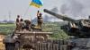 Stare de ALERTĂ MAXIMĂ. Kievul este pe cale să instituie STARE DE RĂZBOI