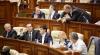 România, Cehia sau Grecia? Destinațiile de vacanță ale parlamentarilor