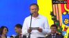 Mesajul de felicitare al speakerului Parlamentului şi a ministrului Culturii (VIDEO)