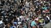 Tensiunea CREŞTE în Liban! Protestele s-au transformat în ciocniri violente cu forţele de ordine