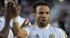 Este oficial: Mathieu Valbuena s-a fost transferat la Olympique Lyon