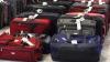 ÎNTÂMPLARE TRAGICĂ! Un bărbat a murit asfixiat într-o valiză