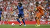Valencia se va duela în această seară cu AS Monaco în meciul din play-off-ului Ligii Campionilor