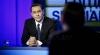 INTERVIU EXCLUSIV oferit de Victor Ponta: România este principalul partener al Republicii Moldova