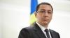 Anunţul important făcut de către premierul Victor Ponta la Chişinău