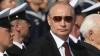 """După opt ani de """"stat acasă"""", Vladimir Putin va zbura peste Ocean. Evenimentul la care va participa"""