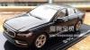"""Noul Volvo S90 a fost """"deconspirat"""". Cum arată sedanul (FOTO)"""