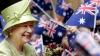 Regina Marii Britanii, Elizabeth a II-a, va doborî în curând un record istoric